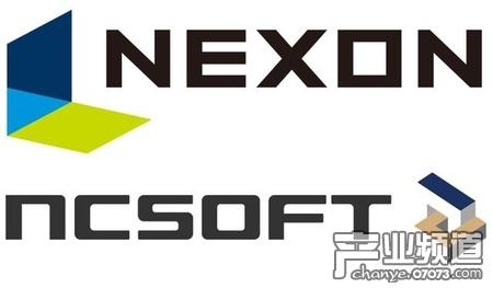 Nexon宣布介入NCsoft经营 目标锁定全球