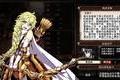 圣痕幻想2游戏截图5