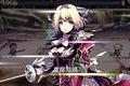 圣痕幻想2游戏截图6