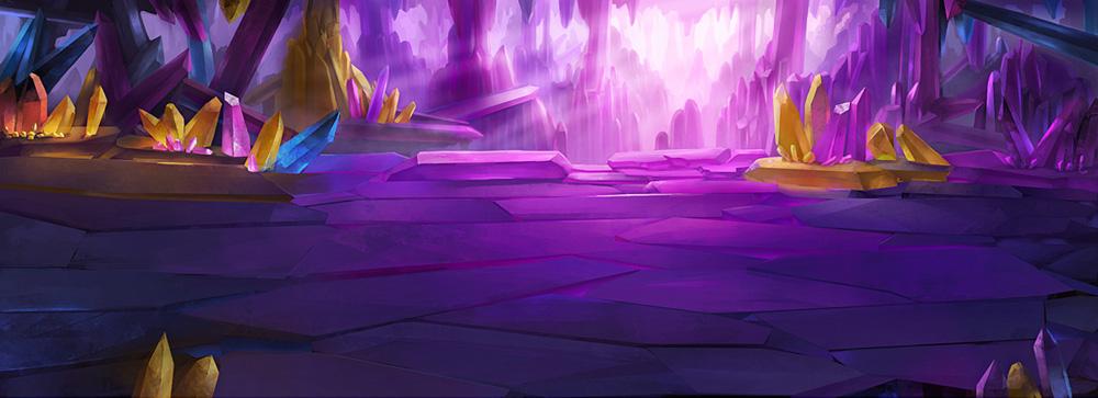 英雄皇冠游戏截图4