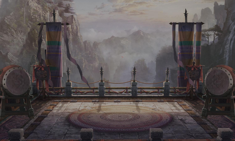 神魔三国游戏截图4