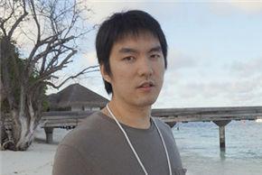 专访37游戏《诸神黄昏》主策杜亨