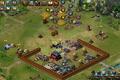 城防三国游戏截图2