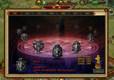 城防三国游戏截图3