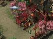 铁血皇城游戏截图3