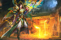铁血皇城游戏截图7