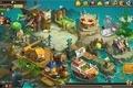 大海贼游戏截图6