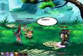 仙缘游戏截图3