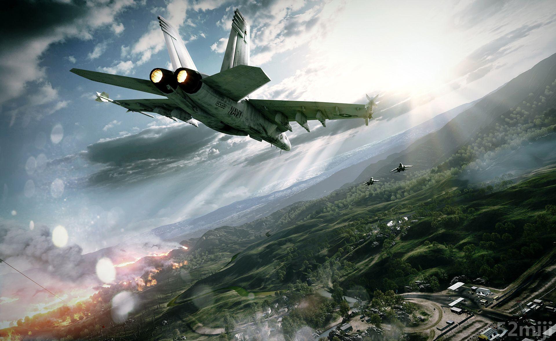 战争霸业游戏截图4