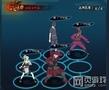 火影忍者OL精彩高战力游戏截图8
