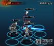 火影忍者OL精彩高战力游戏截图9