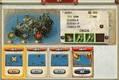 加勒比舰队OL游戏截图6