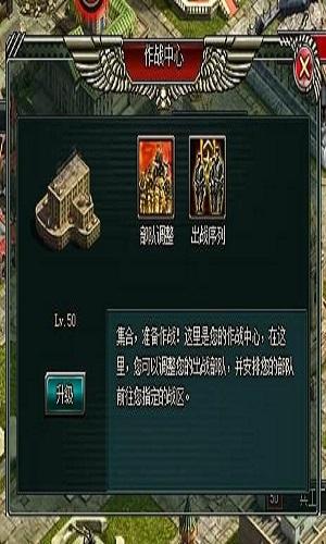 betway必威中国 14