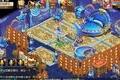 梦幻西游手游网页版游戏截图2
