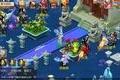 梦幻西游手游网页版游戏截图3