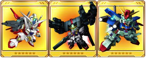 玩具战争分垹g,:f-yg�_动漫玩具 500_200