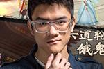 神仙道高清重制游戏截图5