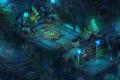 龙麟圣域游戏截图2