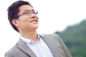 专访《众神国度》主策吴勇