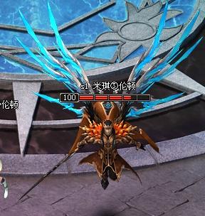 幻城飞行系统玩法攻略介绍