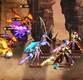 龙之领主游戏截图13