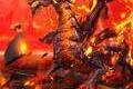 龙之领主游戏截图11