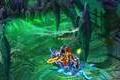 龙之领主游戏截图10