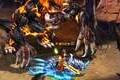 龙之领主游戏截图7
