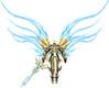 龙之领主游戏截图6
