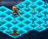 龙之领主游戏截图12