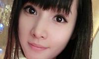 蜀山战纪气质美女