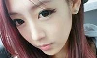 蜀山战纪漂亮的美眉