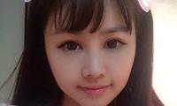 蜀山战纪清纯美少女