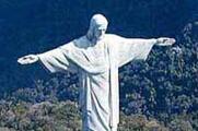 2016巴西手游市场规模将达3.65亿美元