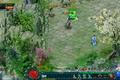 神道游戏截图2