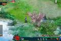 神道游戏截图1
