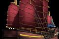 海洋霸业游戏截图2