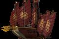 海洋霸业游戏截图1