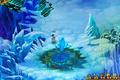 咕噜三国游戏截图3
