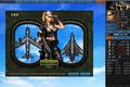 热血红警帝国游戏截图1