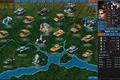 热血红警帝国游戏截图9