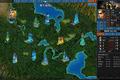热血红警帝国游戏截图10