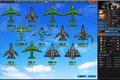 热血红警帝国游戏截图3