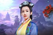 热剧IP授权2D武侠页游《欢喜密探》曝光