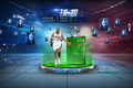 篮球之路游戏截图4
