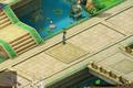 三国Q战游戏截图5