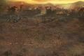 翼三国赤壁水战游戏截图4