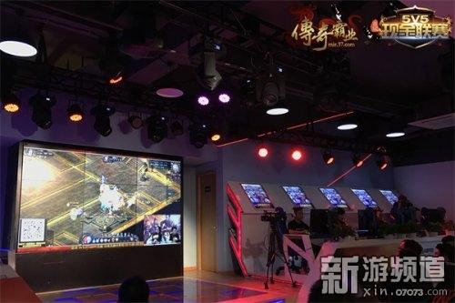 日媒稱中國城軌發展不足:指示標識不清 配套設施不完善