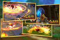仙魔劫游戏截图2