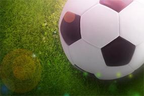 《绿茵巨星》足球模拟经营 比赛实时互动